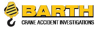 Barth Crane Consultants